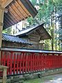 Honden of Kashima Amatarashiwake-jinja shrine.JPG