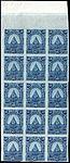 Honduras 1890 Sc47 imperforate B15.jpg