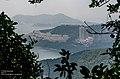Hong Kong (16762915827).jpg