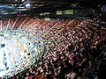 Hong Kong Coliseum Seats.jpg