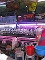 Hong Kong Goldfish Market IMG 5495.JPG