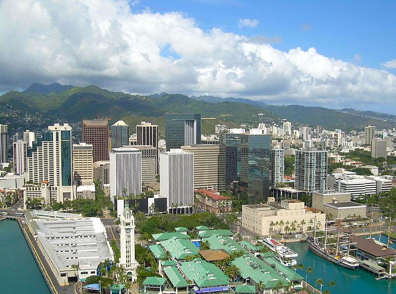 Berkas:Honolulu01.JPG