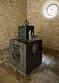 Hooglede Soldatenfriedhof R14.jpg