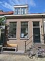 Hoogstraat 9, Harderwijk.jpg