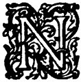 Horace Satires etc tr Conington (1874) - Capital N type 2.jpg