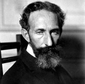 Quiroga, Horacio (1878-1937)