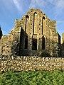 Hore Abbey, Caiseal, Éire - 31644589897.jpg