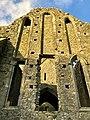 Hore Abbey, Caiseal, Éire - 32711739868.jpg