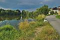 Horní rybník, Niva, okres Prostějov.jpg