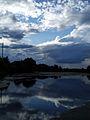 Horodok, Lviv Oblast (01).jpg