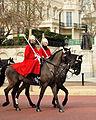 Horse Guards (13487170775).jpg