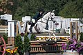Horse Show In Wilsonville (225770395).jpeg