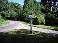 Horsham Corner - geograph.org.uk - 536905.jpg