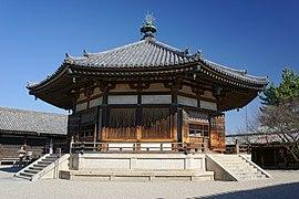 Horyu-ji36s3200.jpg