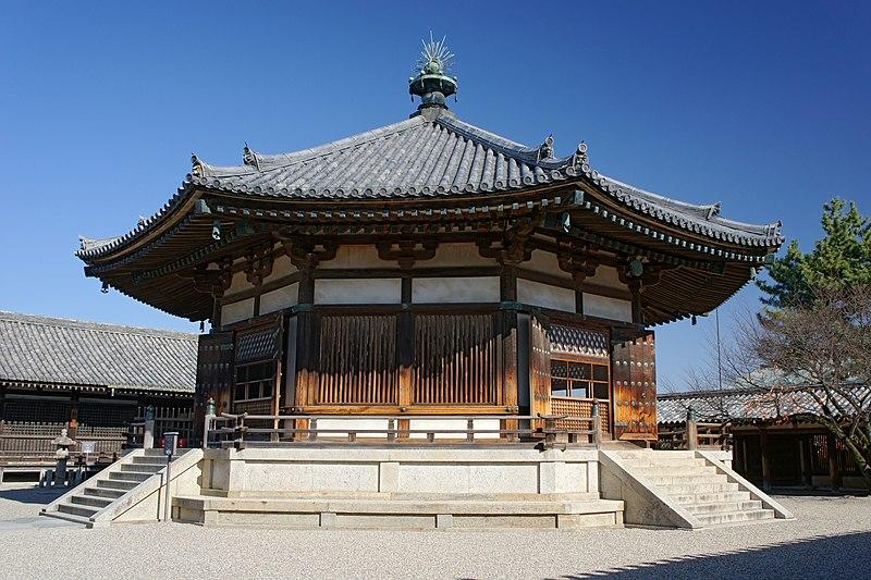 ファイル:Horyu-ji36s3200.jpg