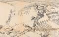 Hospital Birds Eye View 1886.png