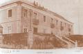 Hospital Militar de Lagos.png