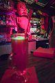 Hot Buttered Rum.jpg