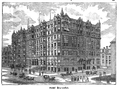 HotelBrunswick Boston Bacon 1886.png