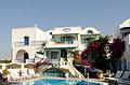 Hotel Anastasia Princess - Perissa - Santorini - Greece - 02.jpg