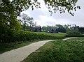 Hotel Barnsdale - geograph.org.uk - 456897.jpg