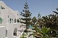 Hotel Daedalus - Fira - Santorini - Greece - 02.jpg
