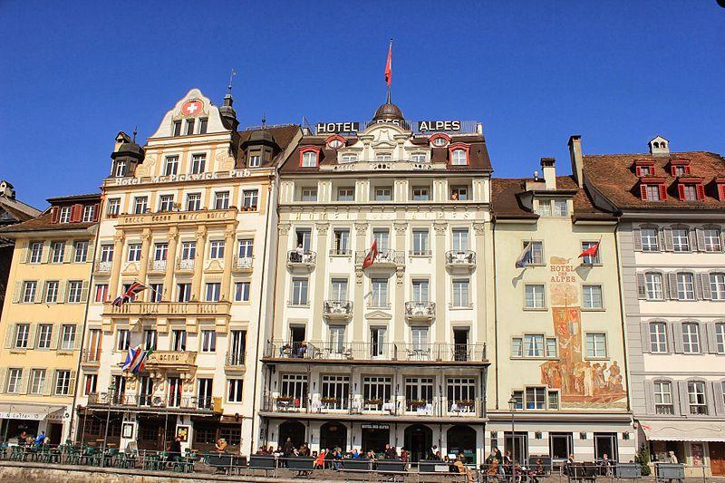 File:Hotel Des Alpes 3.JPG