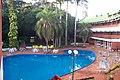 Hotel Libertador - panoramio.jpg