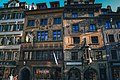 Hotel Metzgern, Luzern.jpg