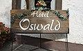 Hotel Oswald-Schild (Mallnitz) 20190821.jpg