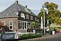 Hotel Restaurant De Gouden Molen P1400862.jpg
