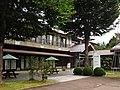 Hotel SL.jpg