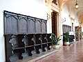 Hotel San Domenico-Taormina-Sicilia-Italy-Castielli CC0 HQ - panoramio - gnuckx (10).jpg