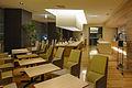 Hotel Tokyu Bizfort Kobe Motomachi 2F Lounge 20120427-002.jpg