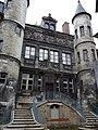 Hotel du Vauluisant Troyes.jpg