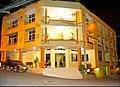 Hotel los arrozales.jpg