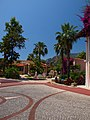 Hotel oludeniz resort - panoramio (4).jpg