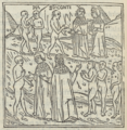 Houghton Library Inc 4877 (B), t viii verso.png