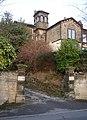 House, Wood Lane, Hipperholme - geograph.org.uk - 630851.jpg