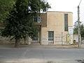 House - Fazl street - Nishapur 1.JPG