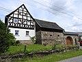 House Neugernsdorf 2.jpg