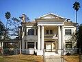 House at 2218 S. Harvard Blvd., Los Angeles.jpg