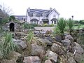 House at Stratigore - geograph.org.uk - 95874.jpg