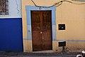 House door in Guanajuato.jpg