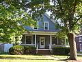 House in El Paso Illinois 23.JPG