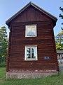 House in Sätra brunn.jpg