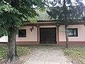 House in the village of Deliblato. Kuća u Selu Deliblato.jpg