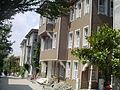 House renovation Istanbul (2832550670).jpg