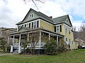 Houses on Maple Street in Addison NY 27a.jpg
