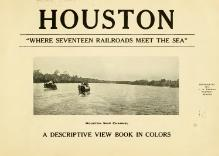 Houston, Where Seventeen Railroads Meet the Sea.djvu